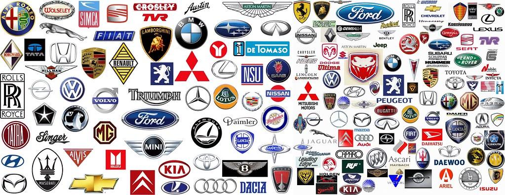 The Car Company >> Car Companies Around The World Happy Wheels